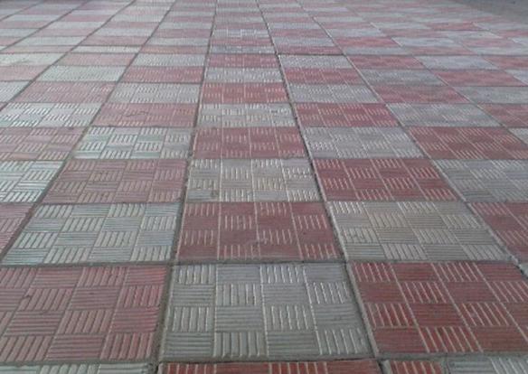 купить тротуарную плитку в ростове